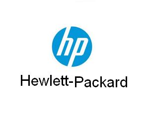 HP-hewlett-Packard-Logo