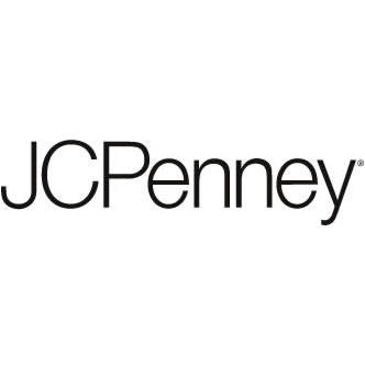 Jcpenney_stores