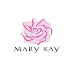mary-kay-client